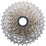 Buy Shimano CS-HG80 SLX 9sp Cassette 11-34T At The Bike Doctor, Vancouver.