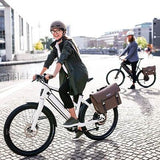 Ortlieb Commuter-Bag Urban