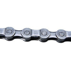 Shop SRAM PC-951 9-Speed Chain At The Bike Doctor.