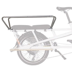 Yuba Mini Monkey Bars for Boda Boda V3