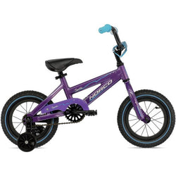 Norco Sparkle Kids Bike