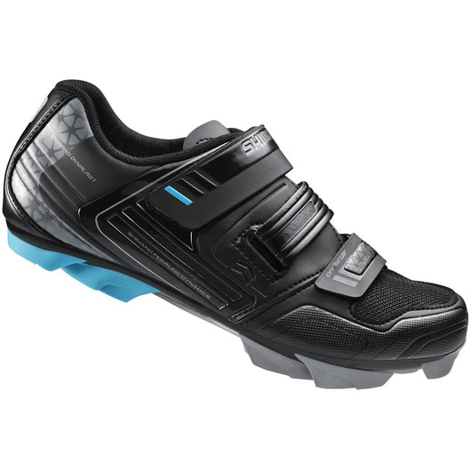 Shimano SH-WM53 Shoes - Women's