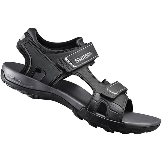 Shimano SH-SD5 Shoes (Sandals)
