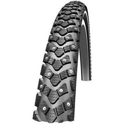 Schwalbe Marathon Winter Tire