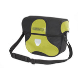 Ortlieb Ultimate6 M Free Bar Bag - Bike Doctor