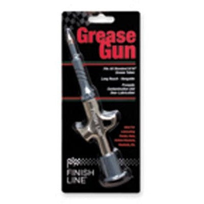 Buy Finish Line Grease Injection Gun At The Bike Doctor, Vancouver.