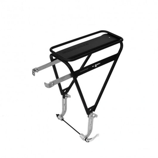 Old Man Mountain Sherpa Rear Rack - Bike Doctor, Vancouver