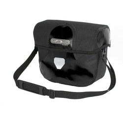 Ortlieb Ultimate! 6 Classic Handlebar Bag