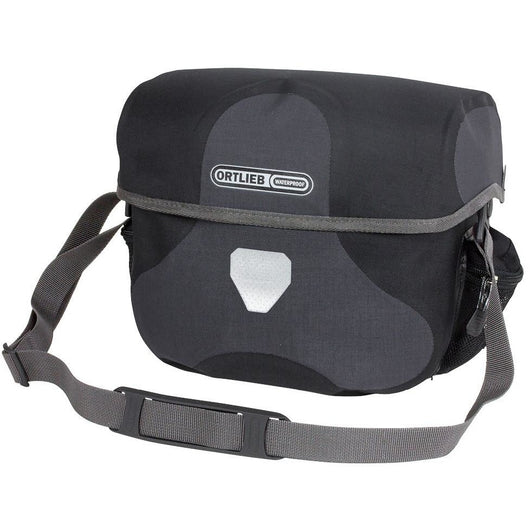 Ortlieb Ultimate6 M Plus Bar Bag