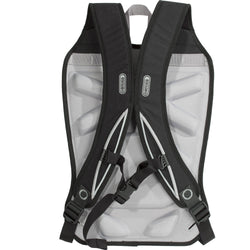 Ortlieb Backpack Carrying System Bag Part - Bike Doctor, Vancouver