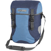 Ortlieb Sport-Packer Plus Panniers