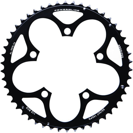 Chainring Sram 130BCD 42T - Bike Doctor, Vancouver