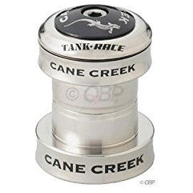 Cane Creek Tank Jump, Available At The Bike Doctor, Vancouver