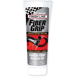 Finish Line Fiber Grip 50 Gr/1.75Oz Tb Unit