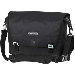 Ortlieb Reporter City Bag