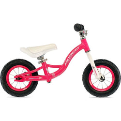 Norco Air Run Kids Bike