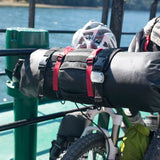 Blackburn Outpost Handlebar Bag