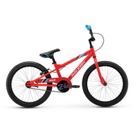 Raleigh MXR Youth 20