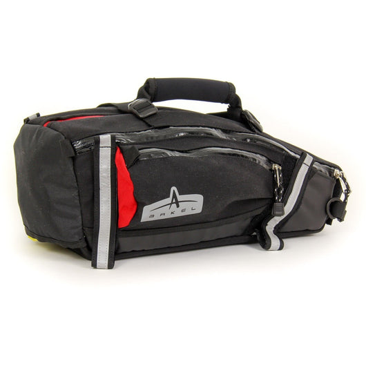Arkel Tailride Trunk Bag