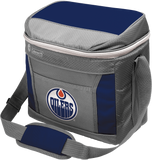 Rawlings Coleman NHL Cooler