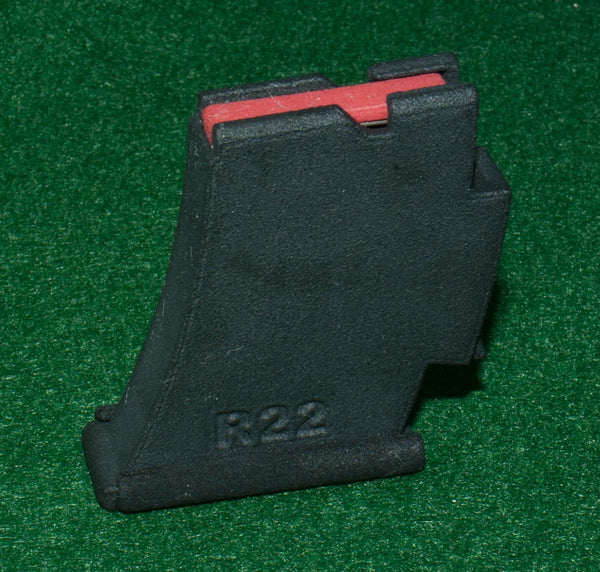R22 (fits 541/581 rifles)  LIMITED TIME SALE PRICE!!!