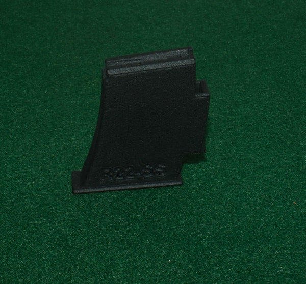 R22-SS Magazine style single shot adapter for 541/581 rifles!!!