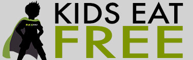 FlexPro Kids Eat Free