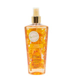 Amber Fantasy - Fragrance Body Mist