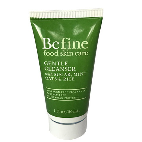 Gentle Cleanser (Tube)
