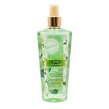 Pear Pleasure - Fragrance Body Mist