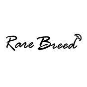 Rare Breed Official