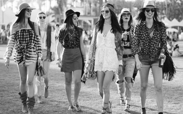 COACHELLA COUNTDOWN: GET FESTIVAL READY WITH LVX