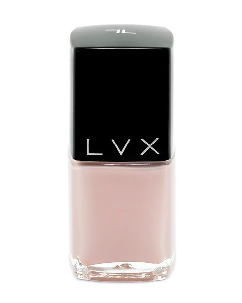 NU - LVX Luxury Nail Polish