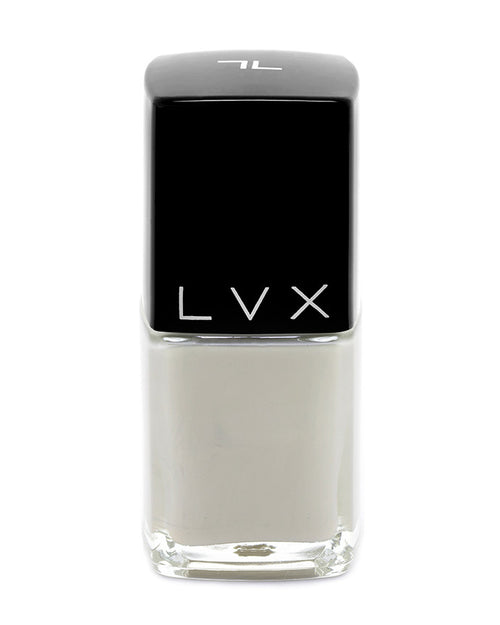 MILITAIRE - LVX Luxury Nail Polish