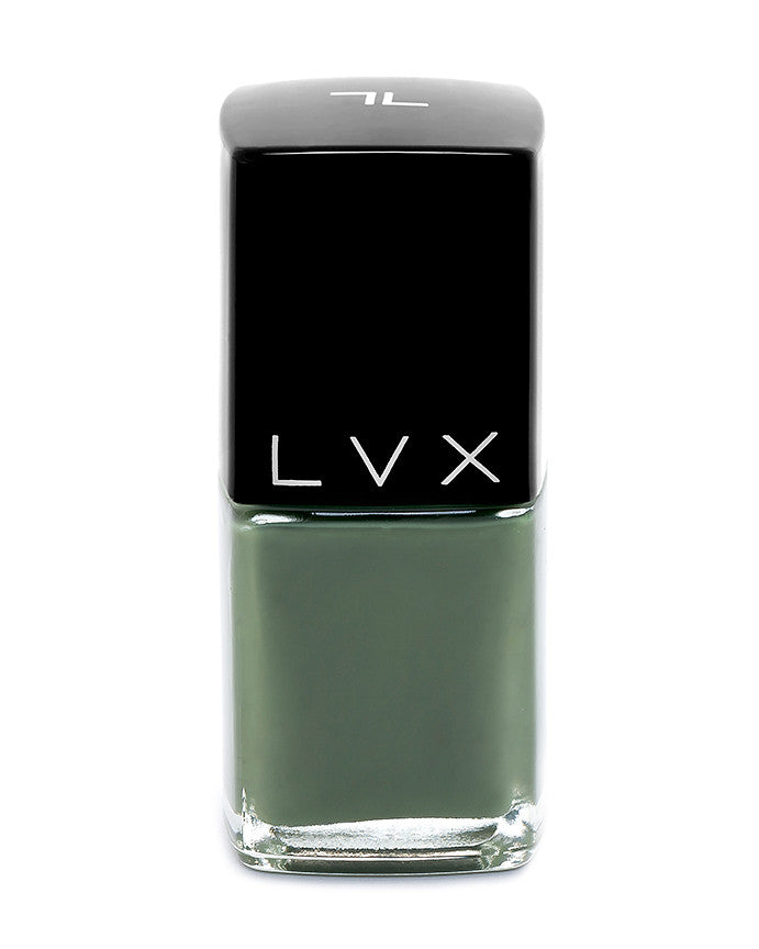 ARGONNE - LVX Luxury Nail Polish