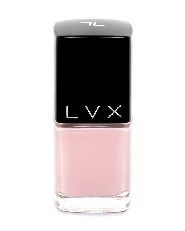 MILLENNIAL - LVX Luxury Nail Polish