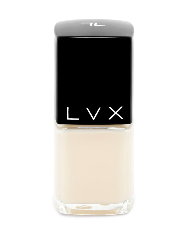 BUFF - LVX Luxury Nail Polish