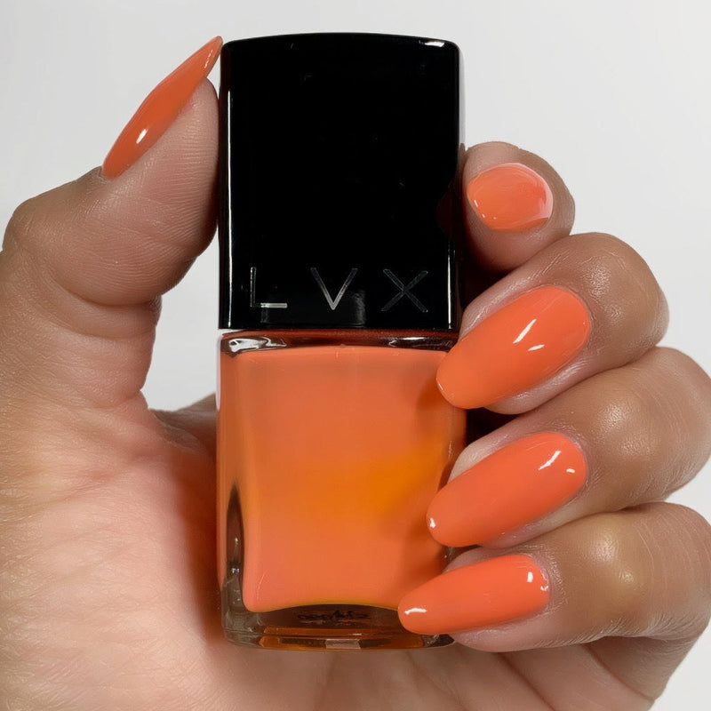 DAMASK - LVX Luxury Nail Polish