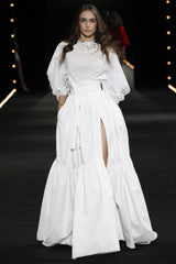 Icon - Alexis Mabille