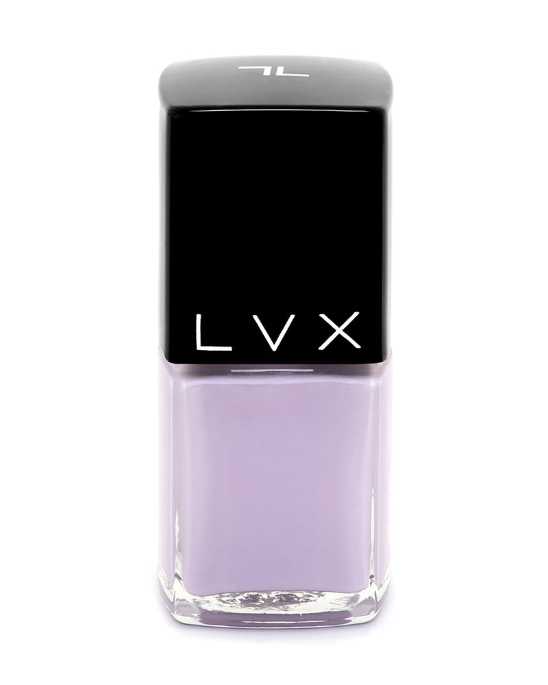 PIXIE - LVX Luxury Nail Polish