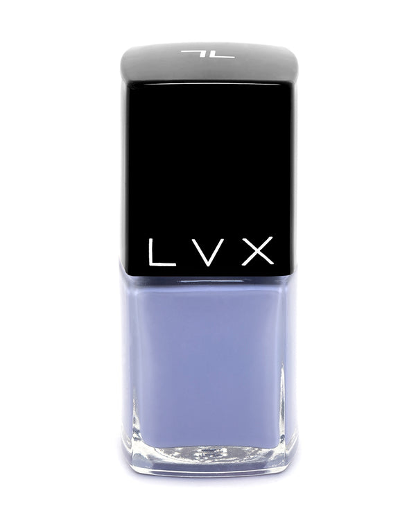 MELROSE - LVX Luxury Nail Polish