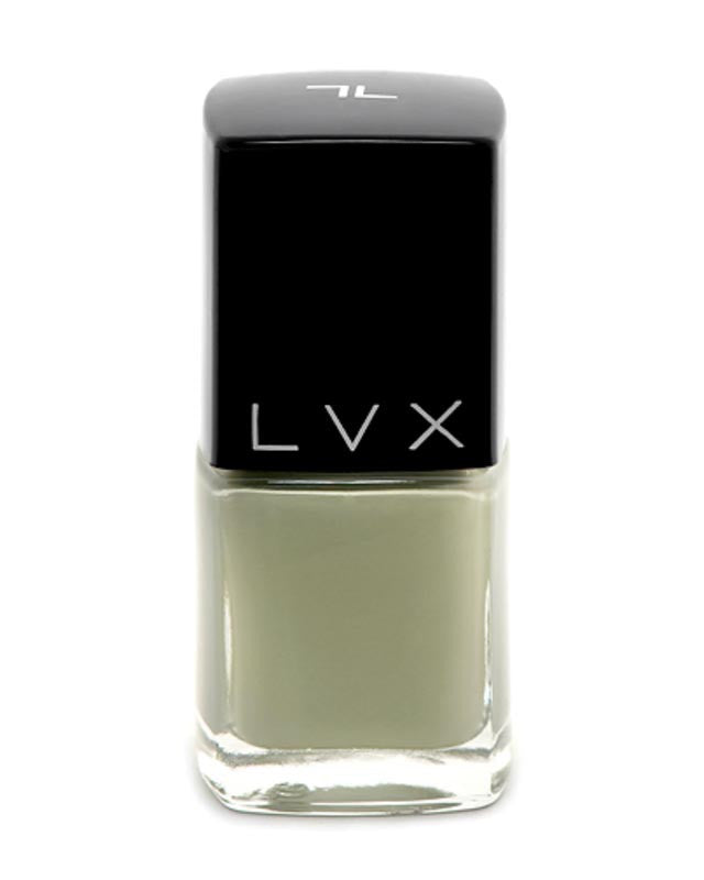 AVIREO - LVX Luxury Nail Polish