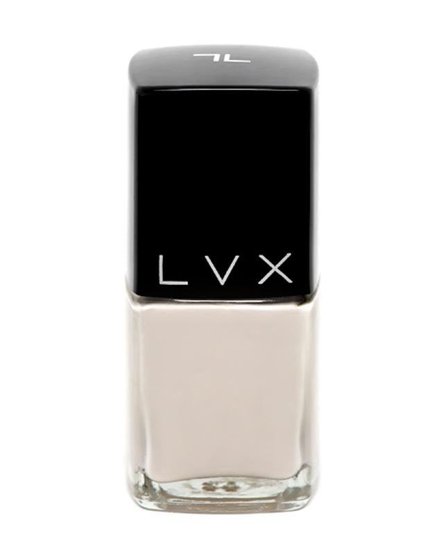 CASHMERE - LVX Luxury Nail Polish
