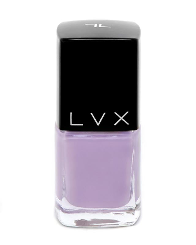 LEGENDAIRE - LVX Luxury Nail Polish