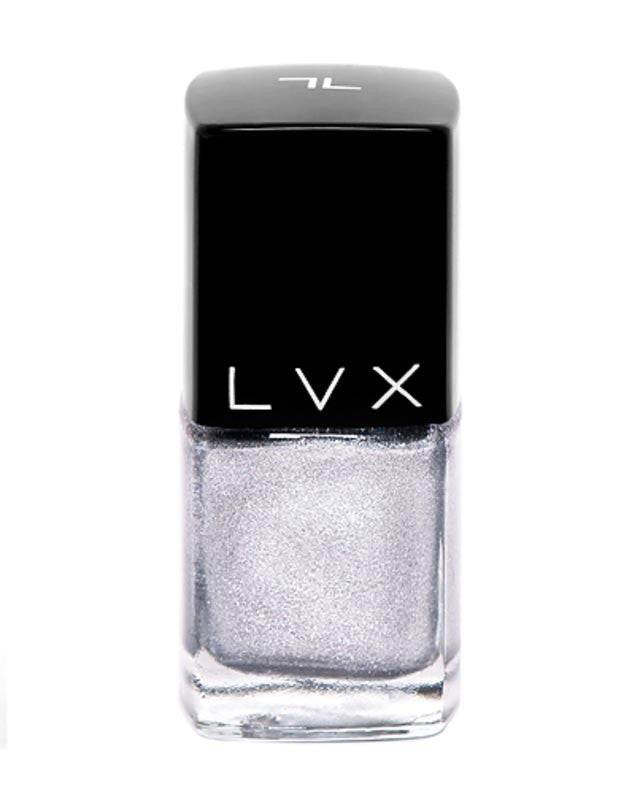 LUXE - LVX Luxury Nail Polish