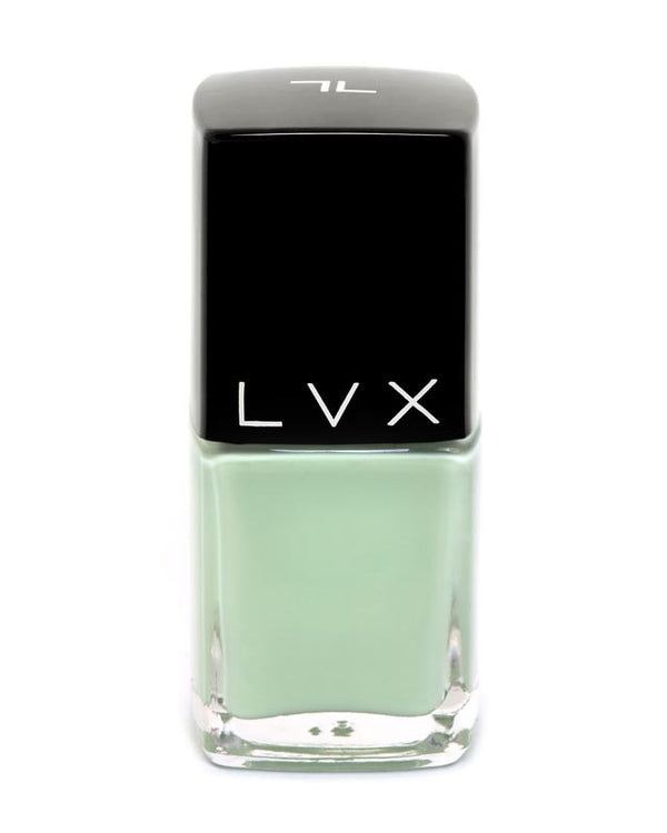 MYNT - LVX Luxury Nail Polish