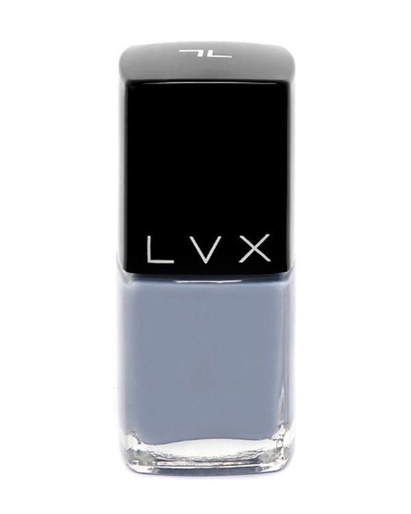 OYSTER - LVX Luxury Nail Polish