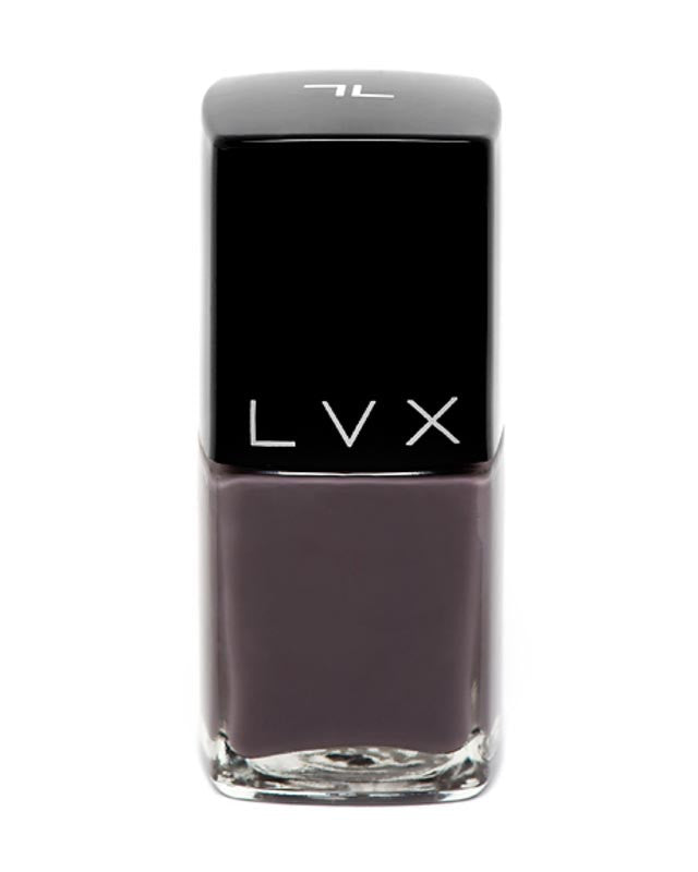 RELIQUE - LVX Luxury Nail Polish