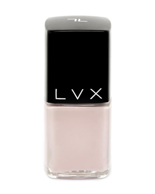 RIVE - LVX Luxury Nail Polish