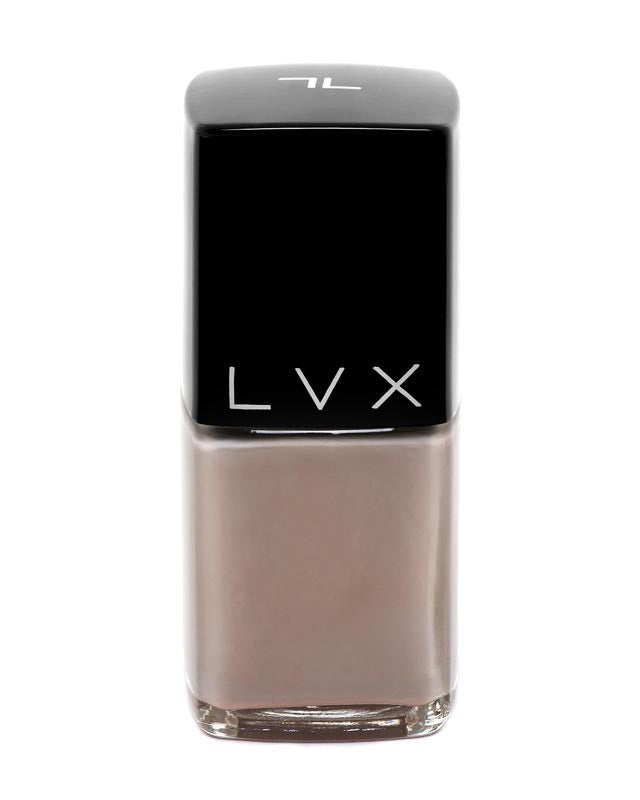 TRUFFLE - Shop LVX